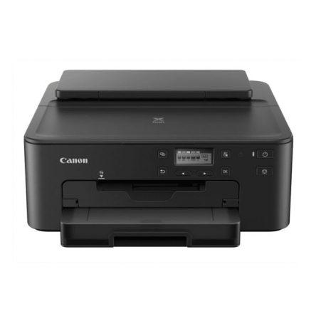 Принтер струйный Canon PIXMA TS704