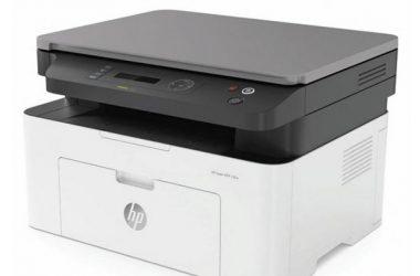 HP Laser 135a(2)